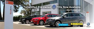 lexus of kendall reviews new volkswagen inventory in bend volkswagen dealer kendall