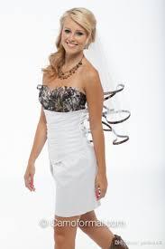 camo wedding dresses white short wedding dresses dressesss