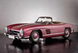 1957 mercedes 300sl roadster mercedes 1957 mercedes 300sl roadster 19s 20s car and