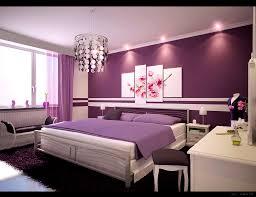 Light Lavender Paint Apartments Glamorous Decor For Bedrooms Light Purple Paint