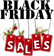 fall black friday the woodlands guide to events