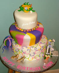 custom cakes for your special occasion in northern virginia