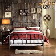 bed frames wallpaper full hd romantic iron beds metal queen