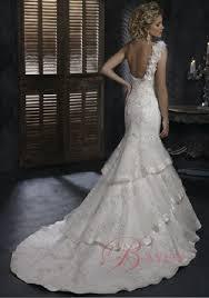 robe de mari e max chaoul max chaoul robe de mariee wd 071b robes de mariées