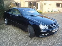 lexus is 220 diesel opinie used mercedes benz clk 2 1 for sale motors co uk