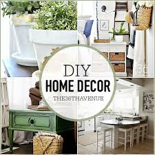 home design diy home design archives the 36th avenue