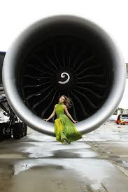 146 best aviation engines images on pinterest aircraft engine