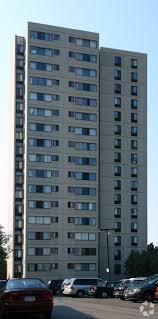 southview towers rentals rochester ny apartments com building photo southview towers