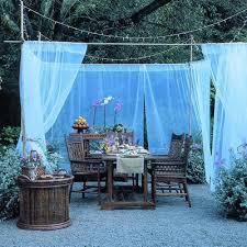Diy Backyard Canopy Backyard Canopy On Pinterest Backyards Canopies And Patio Diy