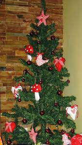 72 best navidad images on pinterest christmas ideas christmas