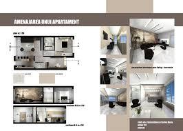 1 Room Apartment Design Designing An Apartment Best 25 Small Apartment Design Ideas On
