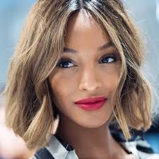 fashion hair colours 2015 hair inspiration the long bob
