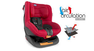 siege auto chicco oasys 1 baby car seat travelling official chicco co uk website