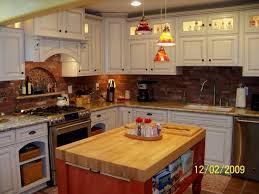 Retro Kitchen Faucet Luxury Retro Kitchen Faucet Home Decoration Ideas