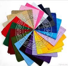 bandana wristband 100 cotton paisley design novelty cycling magic anti uv bandana