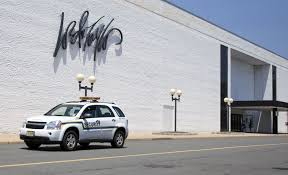 Quakerbridge Mall Map Quaker Bridge Mall Fight Leads To Arrest Auto Crash Nj Com