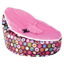 Bing Bag Chair Sofa Alluring Bean Bag Chairs For Babies Chair Baby Sofa Bean