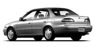 1998 toyota corolla price 1998 toyota corolla parts and accessories automotive amazon com