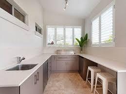 kitchen bathroom bbq u0026 laundry design and renovation