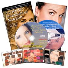 professional makeup books books dvds wholesale tattoo supplies professional tattoo