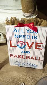 baseball wedding sayings best 25 baseball wedding shower ideas on baseball