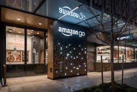 amazon black friday weving amazon grocery store eliminates checkout process u2013 wwd