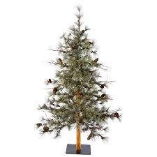 twig artificial tree decore