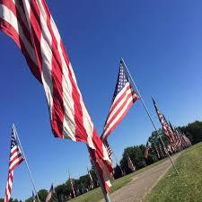 American Legion Flag American Legion Edwin T Stiles Post 153 Home Facebook