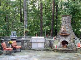 outdoor kitchen ideas on a budget options for an affordable outdoor kitchen diy