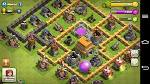 clash-of-clans-in-kindle-fire-mediafire