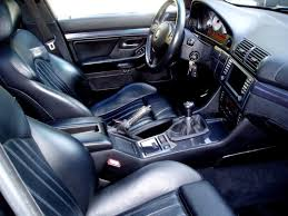 M5 Interior 2002 Bmw M5 Dinan S2 Interior Ii German Cars For Sale Blog