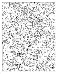 design coloring pages pdf cool designs coloring pages medcanvas org