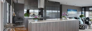 new model kitchen design kerala kitchen design