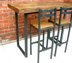 high top table legs high top table high top table sets to create an entertaining dining