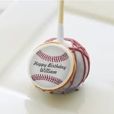 100 baseball party ideas u2014by a professional party planner