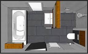 badezimmer auf kleinem raum badezimmer auf kleinem raum inspiration badezimmer auf kleinem