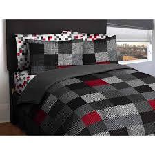 American Bedding Mattress American Bedding Bedding Bed Linen