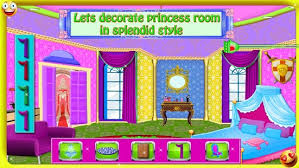 Room Games Decorating - room decoration girls games android apps on google play