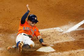 yankees vs astros 2017 live results score updates and highlights