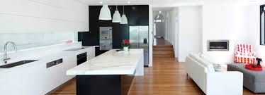 Designer Kitchens Brisbane Kitchens By Design 21 Fancy Design Designer In Brisbane By Kitchen