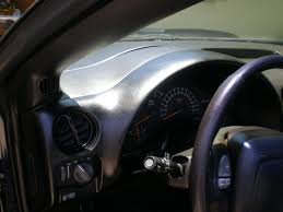 New Interior Appearance New Interior Project Ls1tech Camaro And Firebird Forum Discussion