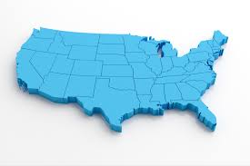 Map Of The United States Please by Obamacare Map Manhattan Institute