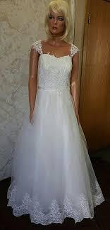 stylish wedding dresses stylish wedding gowns for 400