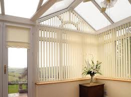 Online Quote For Blinds Whiterowes Blinds Uk Window Blind Manufacturer Made To Measure