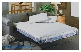 Sofa Bed Support by Sofa Bed Sofa Bed Mattress Support Inspirational How To Make A