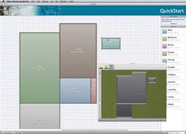 home design studio for mac v17 5 architect 3d mac design and equip your dream home down to the