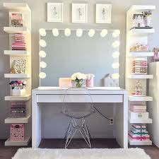 makeup artist station beautiful room ideas for makeup artist station