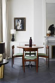 art deco flooring achieving the parisian art deco style accessories emily henderson