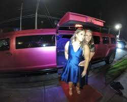 hummer limousine pink melbourne u0027s one of a kind 10 passenger pink stretch h3 hummer