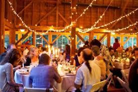 Barn Weddings In Upstate Ny Barn Weddings Upstate New York Catskill Mountains